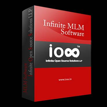 Infinite MLM Software php script